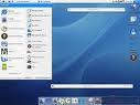 Low-Level format Mac Hard Drive