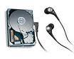 noisy hard disc drive