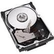 SCSI Hard Drive