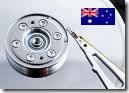 Australia Data Recovery Company