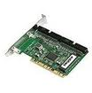 ATA PCI Adapter