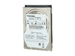 "TOSHIBA MK3265GSX 320GB 5400 RPM 8MB Cache 2.5"" SATA 3.0Gb/s Internal Notebook Hard Drive -Bare Drive"