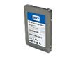 "WD SiliconEdge Blue SSC-D0128SC-2100 2.5"" 128GB SATA II MLC Internal Solid State Drive (SSD) – OEM"