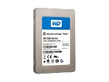 "WD SiliconEdge Blue SSC-D0064SC-2100 2.5"" 64GB SATA II MLC Internal Solid State Drive (SSD) – OEM"