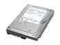 "HITACHI HDS721050CLA362 (0F10381) 500GB 7200 RPM 16MB Cache SATA 3.0Gb/s 3.5"" Internal Hard Drive -Bare Drive"