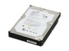 "Seagate Barracuda LP ST32000542AS 2TB 5900 RPM 32MB Cache SATA 3.0Gb/s 3.5"" Hard Drive -Bare Drive"