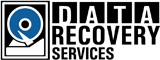 Western Digital Data Recovery Partners