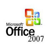 WD Backup Does Not Backup Certain Office 2007 Files?