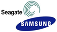 Sansung Hard Disk Drive Business is Now Seagate!