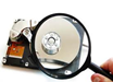 List of 22 Data Recovery Softwares