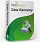 NextBreed Data Recovery