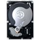 Recommended 3.5 Inch 1TB Internal Hard Drives