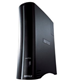 Buffalo LinkStation Live 1TB Shared Network Attached Storage