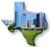 Data Recovery in Houston Texas Area