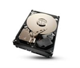 Seagate Unveils The World's First Hard Drive Featuring 1 TB Per Platter
