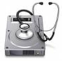 Hard Drive Data Recovery in Denver Area