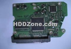Seagate-100496208-V723A-Barracuda-7200-11-PCB