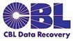 CBL Data Recovery,Thailand Flooding Disaster,CBL