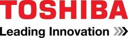 Storage Technology,Toshiba Hard Disk Drives