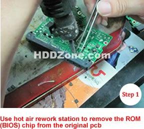 change-hard-drive-rom-bios-chip