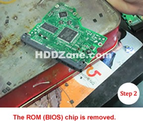 hard-drive-rom-bios-chip-removed