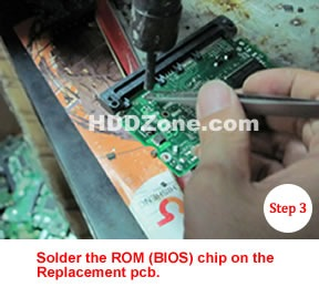hard-drive-rom-bios-chip-swap