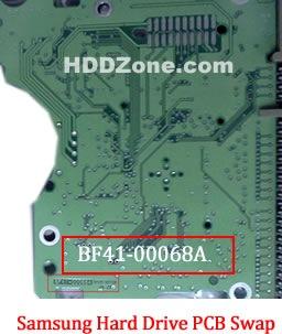 samsung-hard-drive-pcb-swap