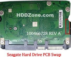 seagate-hard-drive-pcb-swap