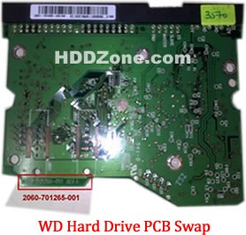 western-digital-hard-drive-pcb-swap