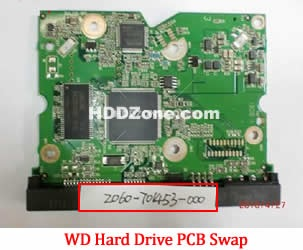 western-digital-pcb-buying-guide