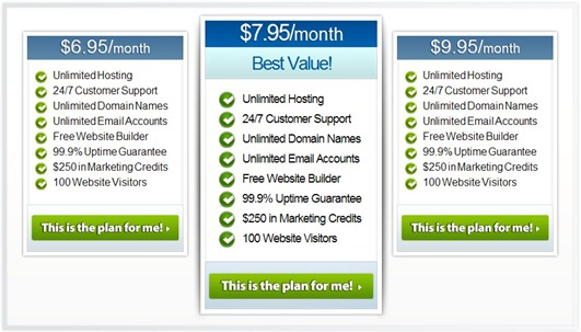 brainhost-web-hosting-service