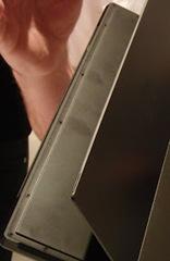 surface-screws
