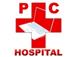 hospital-data-recovery
