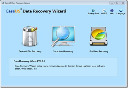 data-recovery-wizard
