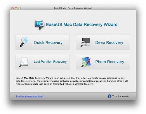 mac-data-recovery-wizard