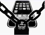 iphonedatarecovery
