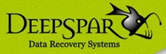 deepspar-data-recovery
