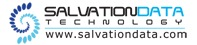 SalvationDATA Data Recovery