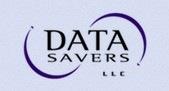datasavers