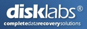 Disklabs Hard Drive Data Recovery