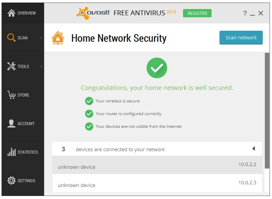free_antivirus_software_2