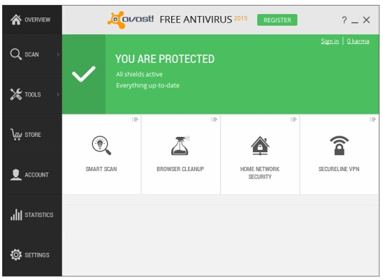 free_antivirus_software