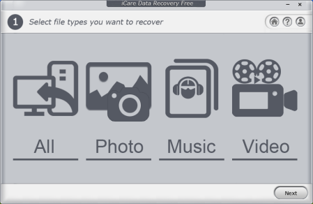 icare_data_recovery_free