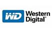 Western Digital Hard Drive Families
