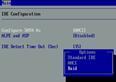 Advanced Host Controller Interface