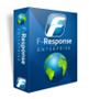 F-Response Enterprise Edition