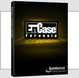 Computer Forensic Tool: EnCase Forensic