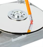Utilities for Erasing A Western Digital Hard Drive