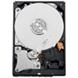 Most Popular 2TB Internal Hard Drives on Amazon.com