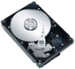 Basic Knowledge of Hard Disk Drive